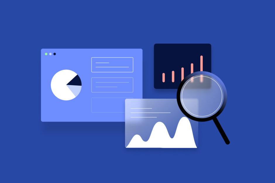 데이터 시각화 툴은 파이썬, 엑셀, 태블로, 리대시, 파워 BI 등 다양합니다.
